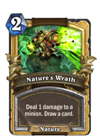 Nature's Wrath(501) Gold.png