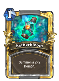 Netherbloom(49799) Gold.png