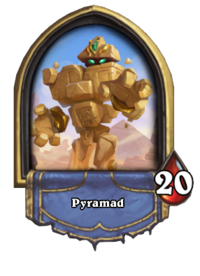 Pyramad(92532).png