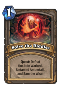 Solve the Riddles(442223).png