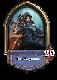Tess Greymane(89512).png