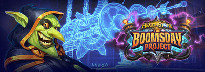 The Boomsday Project banner.jpg