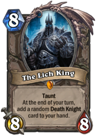 The Lich King(62922).png