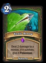 Toxic Arrow(62952).png
