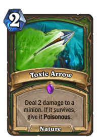 Toxic Arrow(62952).png