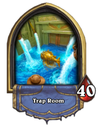Trap Room(92656).png