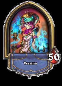 Vessina(92707) Gold.png