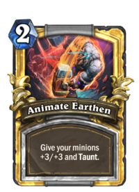 Animate Earthen(27359) Gold.png