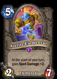 Azerite Elemental(90676).png