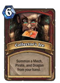 Collector's Ire(389236).png