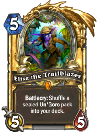 Elise the Trailblazer(55451) Gold.png