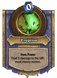 Eruption(7847).png