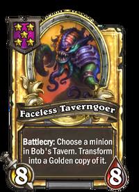 Faceless Taverngoer(389518).png