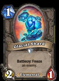 Glacial Shard(55485).png