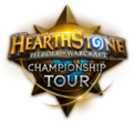 HearthstoneChampion logo 2016.png