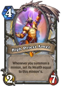 High Priest Amet(90760).png