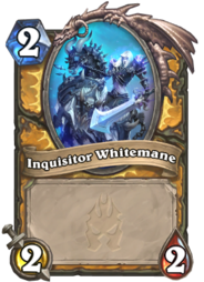 Inquisitor Whitemane(63080).png