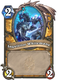 Inquisitor Whitemane(63080).png