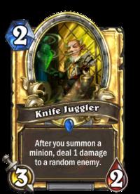 Knife Juggler(422) Gold.png