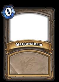 Meteorstorm(184885).png