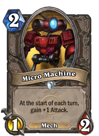 Micro Machine(12189).png