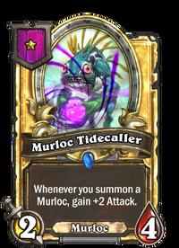 Murloc Tidecaller(BG2).png