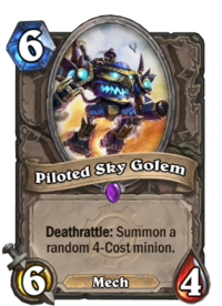 Piloted Sky Golem(12175).png