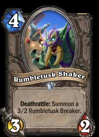 Rumbletusk Shaker(90266).png