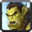 Thrall, Son of Durotan 64.png