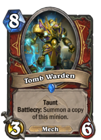 Tomb Warden(90781).png