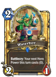 Waterboy(90175) Gold.png