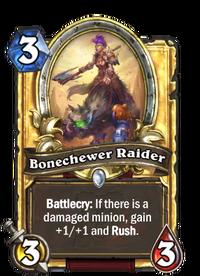 Bonechewer Raider(210790) Gold.png
