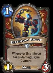Eternium Rover(89851).png