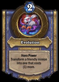 Evolution(91590).png