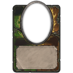 Frame-minion-hunter-druid - Patch 18.0.png