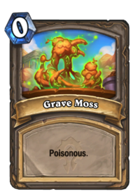 Grave Moss(464108).png