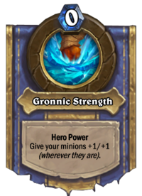 Gronnic Strength(184821).png