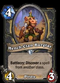 Hench-Clan Burglar(90578).png