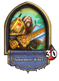 Judgement Uther(71065).png