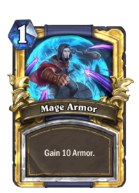 Mage Armor(42099) Gold.png