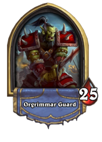 Orgrimmar Guard(151584).png