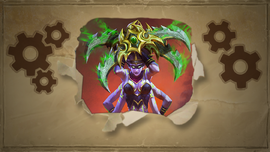 Patch banner - Patch 17.2.1.png