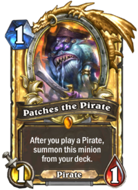 Patches the Pirate(49624) Gold.png