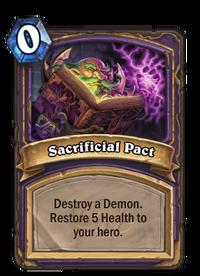 Sacrificial Pact(465097).png