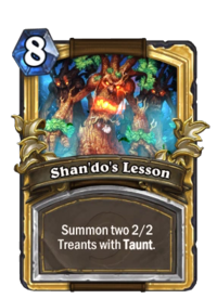 Shan'do's Lesson(159) Gold.png