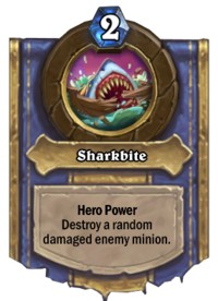 Sharkbite(91291).png