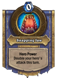 Snapping Jaw(92755).png