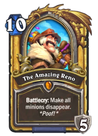 The Amazing Reno(176351) Gold.png