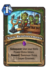 Toxic Reinforcements(127298).png