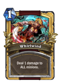 Whirlwind(161) Gold.png